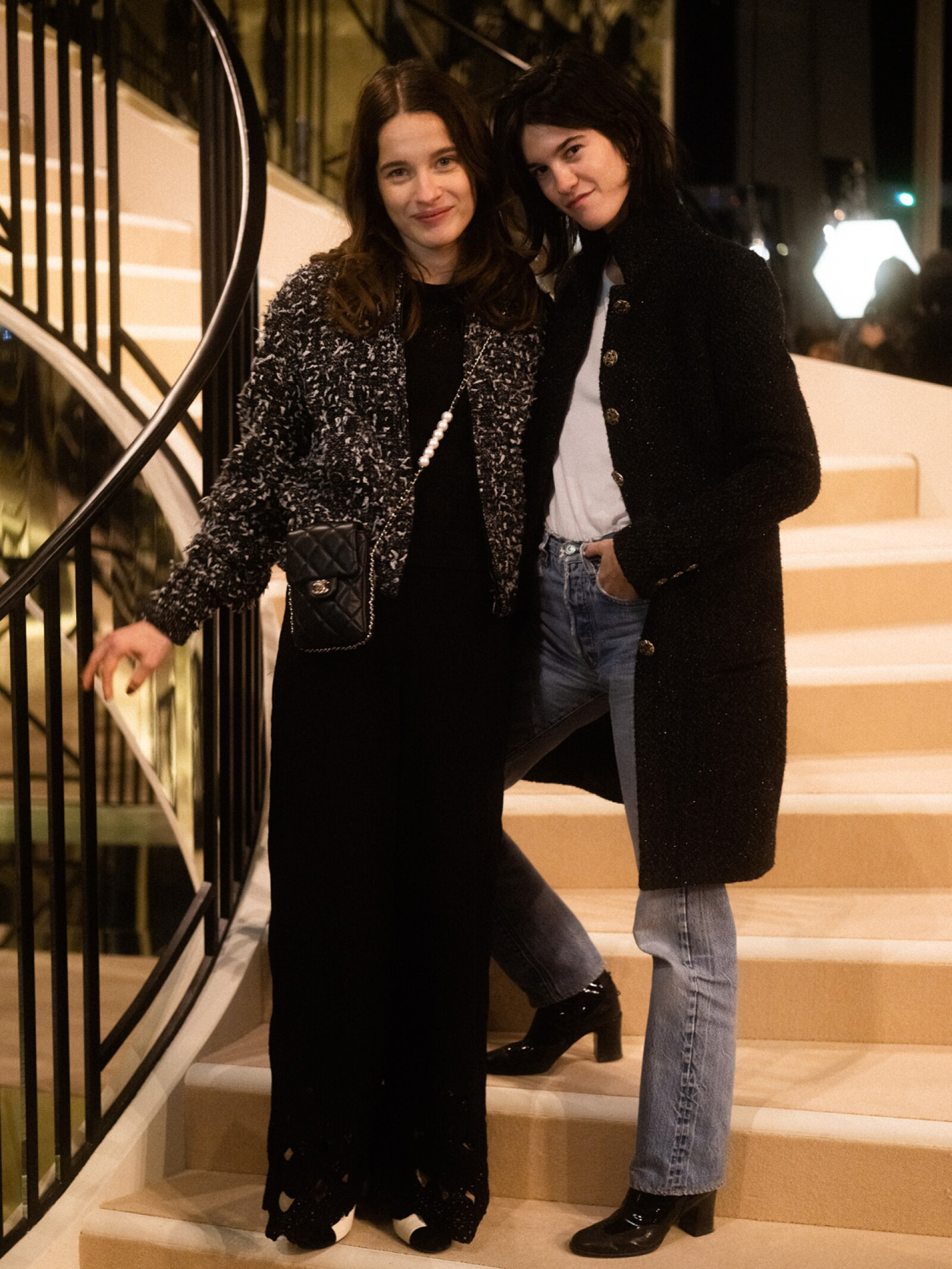 45_Suzanne_LINDON_Rebecca_MARDER_CHANEL_Metiers_d_art_Show_2019_20.jpg