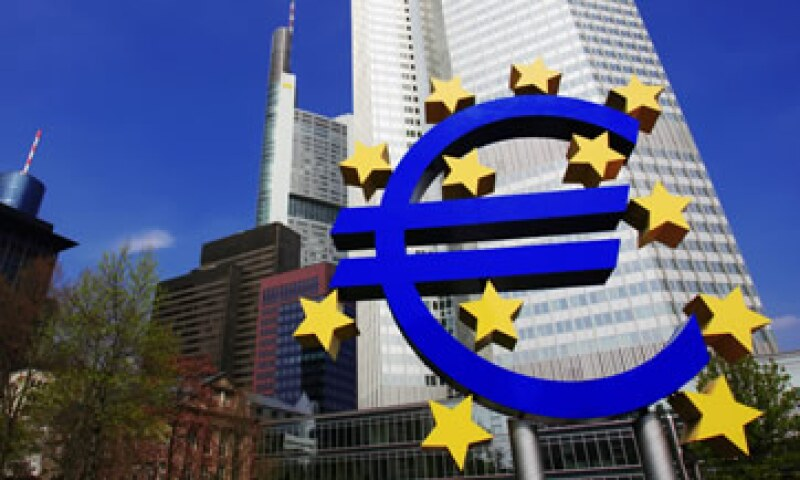 Los 17 ministros de la eurozona se reunieron por teleconferencia para discutir sobre el financiamiento a Grecia. (Foto: Thinkstock)