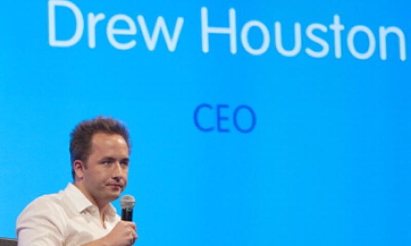 El CEO de la firma buscará una nueva financiación. (Foto: Getty Images)