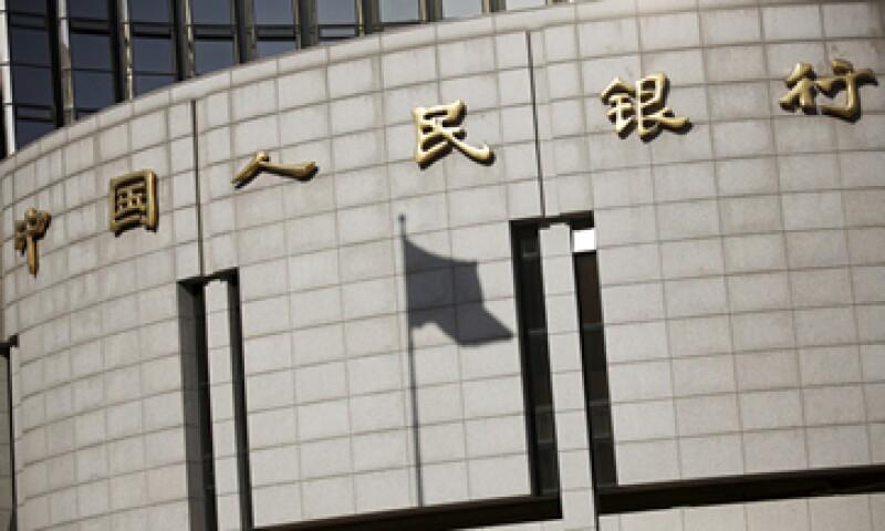 Las autoridades chinas intentan demostrar que sus mercados financieros regresaron a la normalidad. (Foto: Reuters)