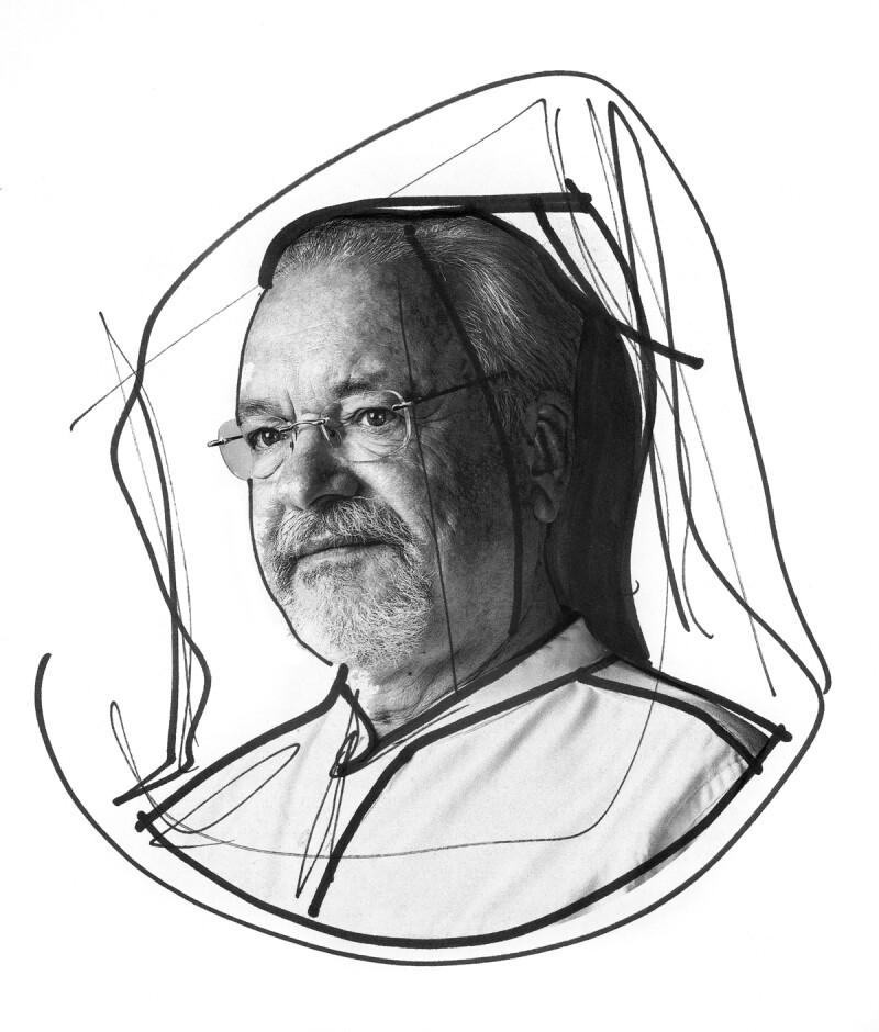 Alfonso Govela