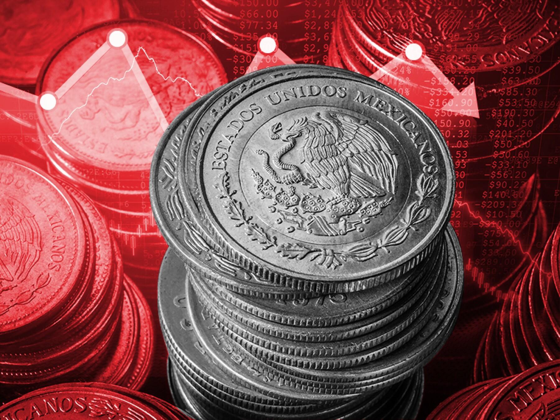 190614 peso mexicano pierde tipo de cambio especial.jpg