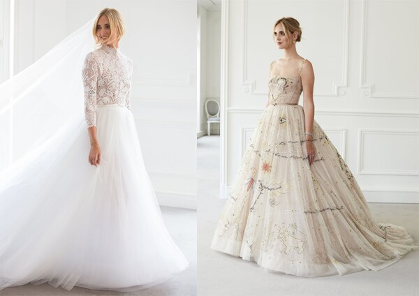 bodas_vestidos_2