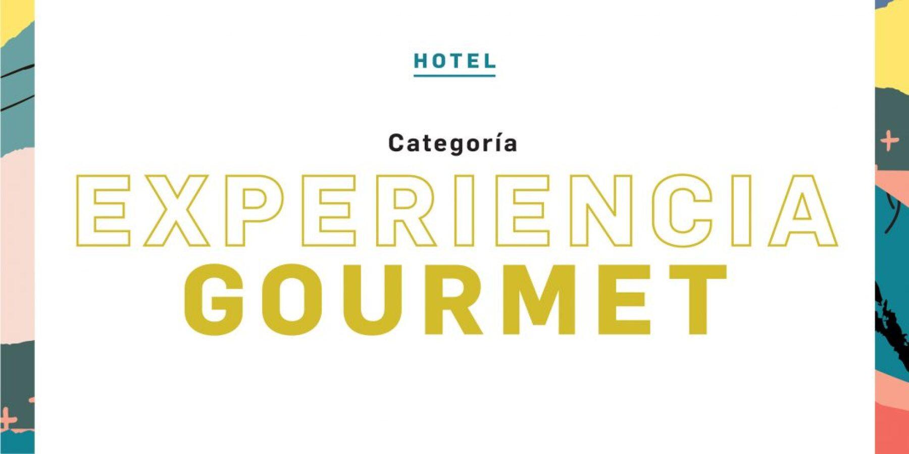 Banner_gourmet1-1068x534.jpg