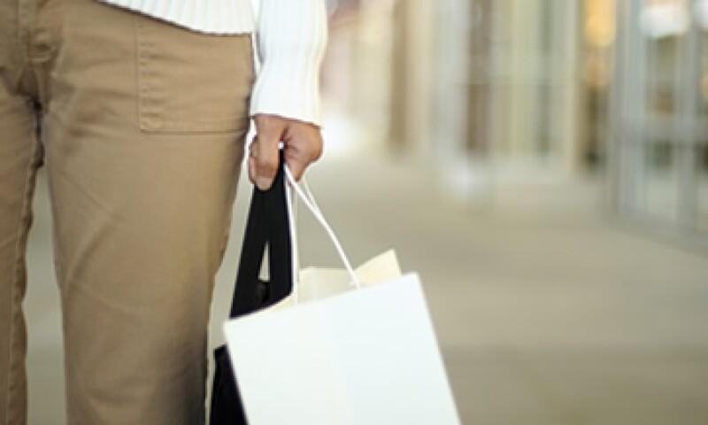 El subíndice referido a las posibilidades de realizar compras de bienes durables fue el que más cayó en agosto, con -5.84%. (Foto: Photos to Go)