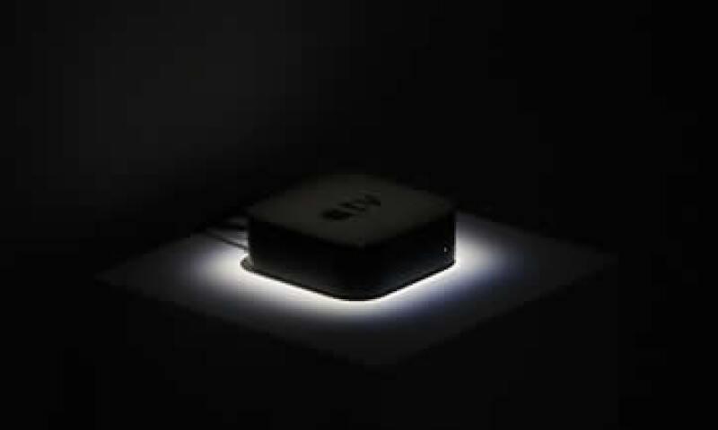 La Apple TV ya está a la venta en México y cuesta desde 3,199 pesos  (Foto: Getty Images )
