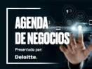 widget agenda.jpg