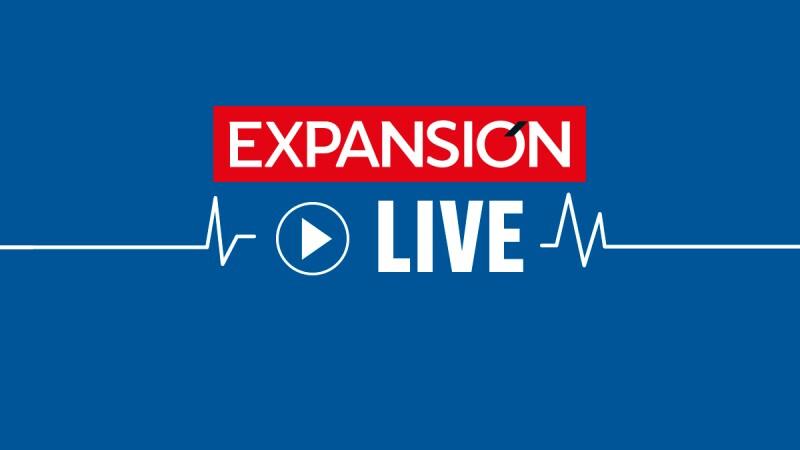 Expansión Live_media principal Home Expansión
