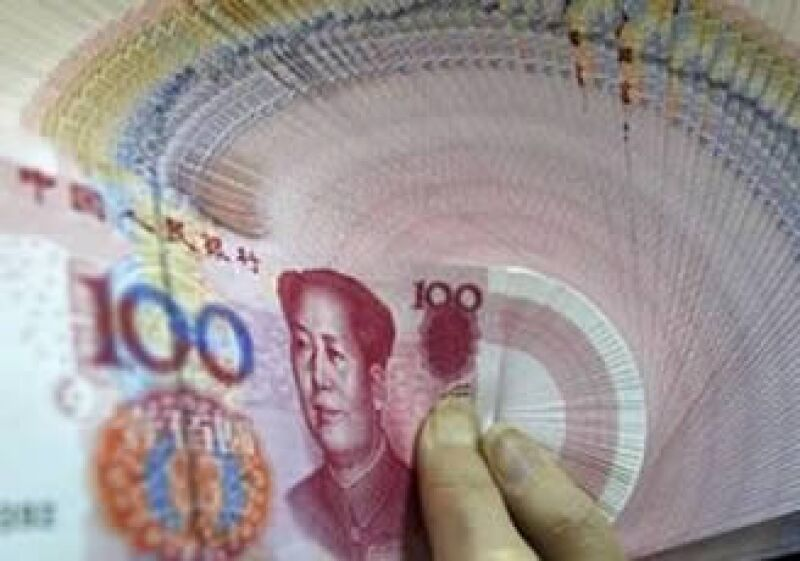 La economía China muestra un mejor crecimiento, pero las empresas japonesas gozan de más prestigio mundial. (Foto: Reuters)