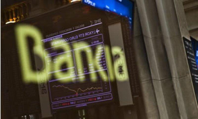 La Comisión Europea dijo que es preciso actuar para eliminar la incertidumbre que pesa sobre España. (Foto: Reuters)