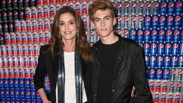 Pepsi Generations Live Pop-Up