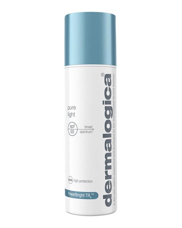 Dermalogica PowerBright TRx Pure Light SPF-50