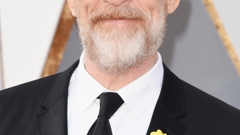 J. K. Simmons (Getty Images)