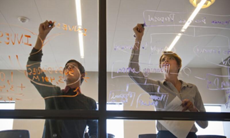 Vitro concluyó en marzo su largo proceso de reestructuración de pasivos. (Foto: Getty Images)