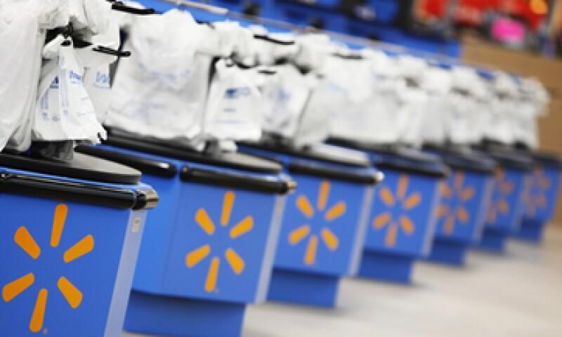 Ejecutivos de la empresa pagaron 24 mdd a funcionarios mexicanos para acelerar su expansión en el país, según The New York Times.  (Foto: Reuters)