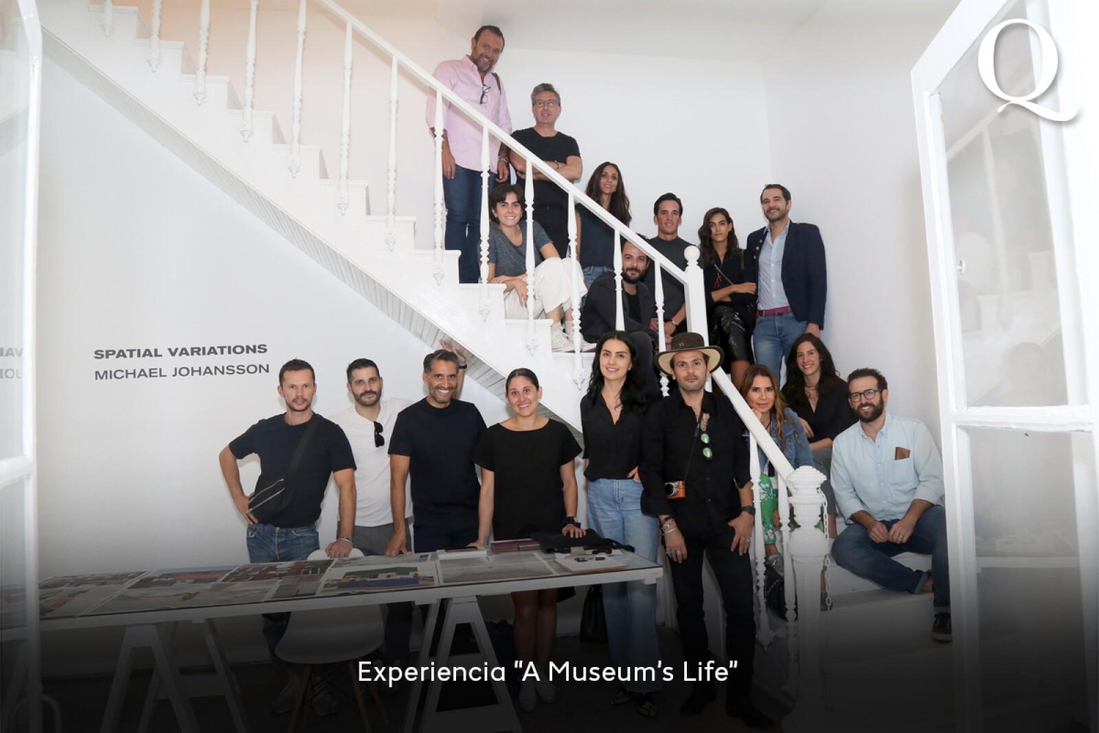 1museums.jpg