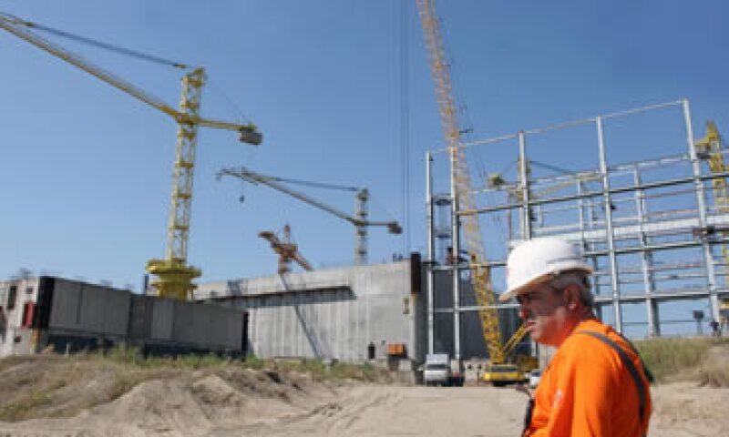 Siemens consideró posible el objetivo alemán de aumentar a 35% la cuota de energías verdes en 2020. (Foto: AP)