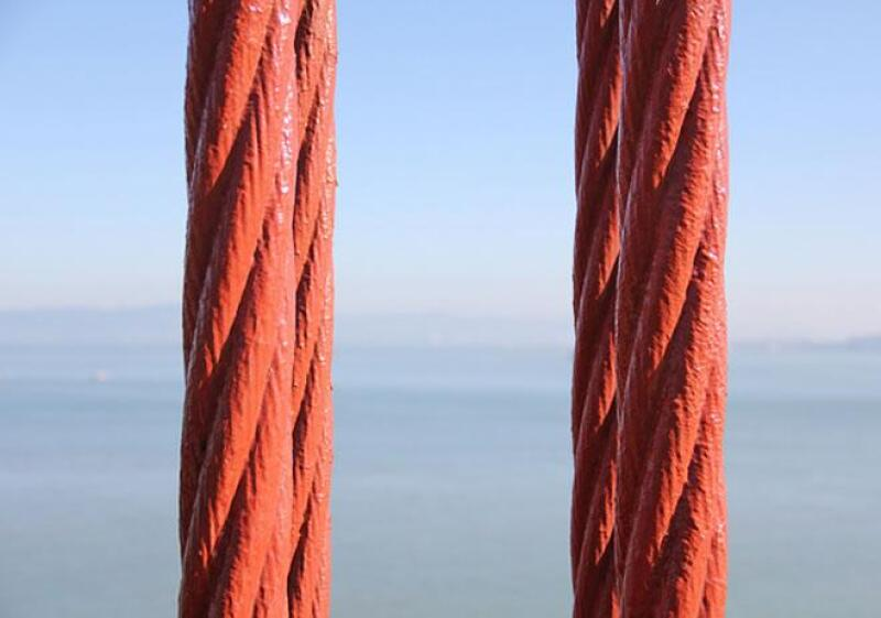 cables acero