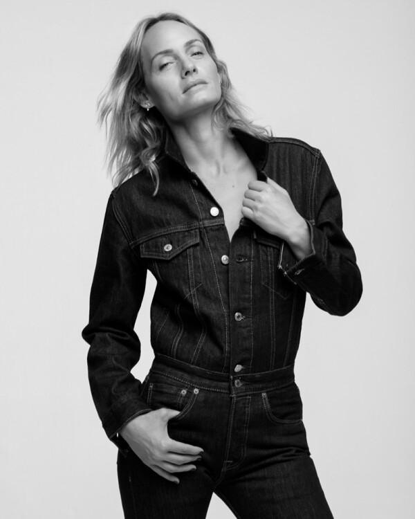 x-karla-xkarla-levis-501-day-collection-denim-boiler-suit-jeans-main