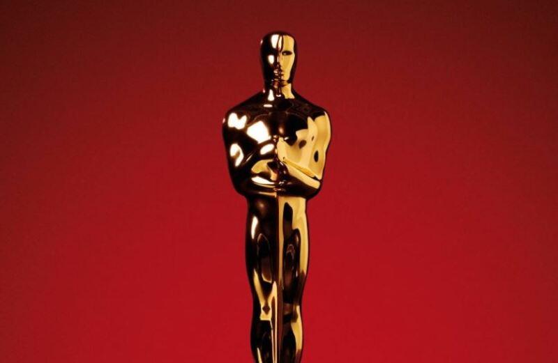 11 datos emblemáticos de los Premios Oscar estatuillas