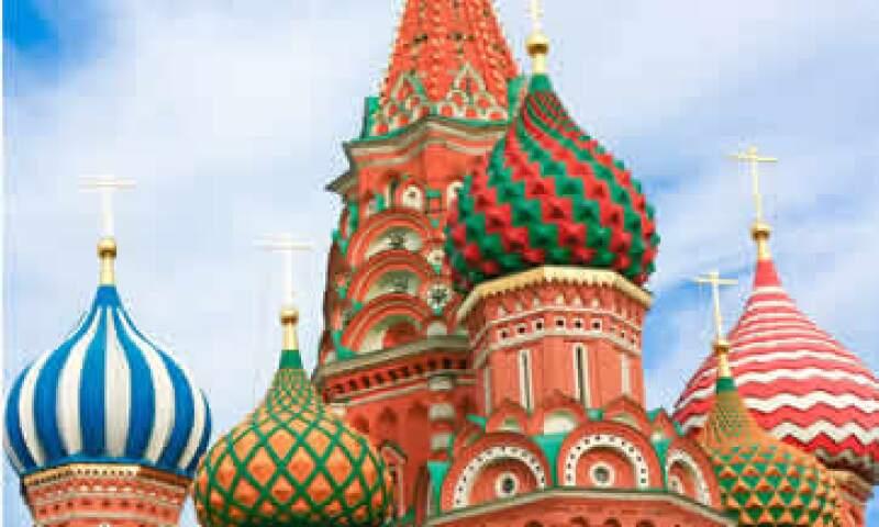 Hasta el momento, Rusia era el único miembro del G20 que no pertenecía a la OMC. (Foto: Photos to Go)