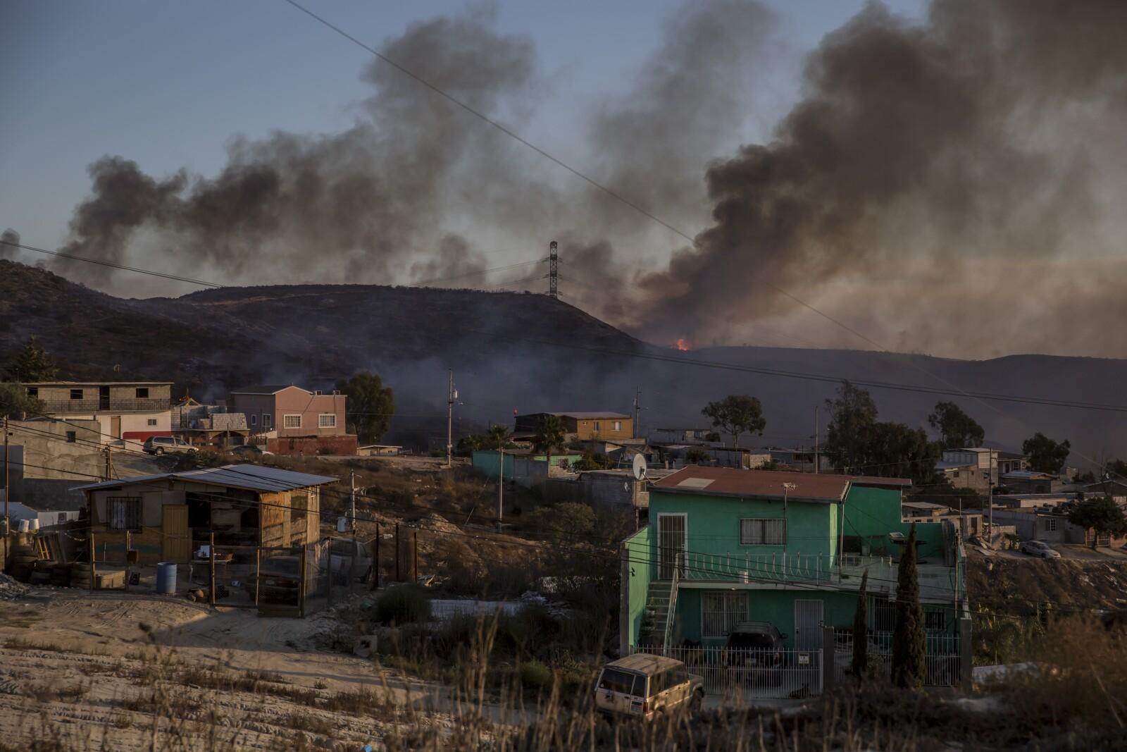 Incendios_Tijuana-4.jpg