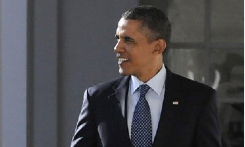 En su discurso del Estado de la Unión, Obama se centró en canalizar el enojo de la clase media ante la desigualdad. (Foto: Reuters)