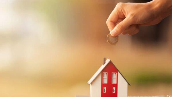 hipoteca ampi