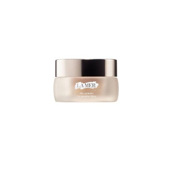 polvos-selladores-maquillaje-setting powder-baking-makeup-lamer