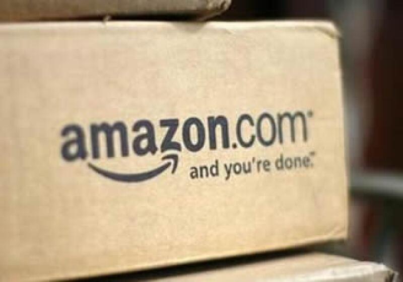Amazon intervendrá en el incremento de tráfico de LivingSocial de 8% comparado con el 79% de Groupon.  (Foto: Reuters)