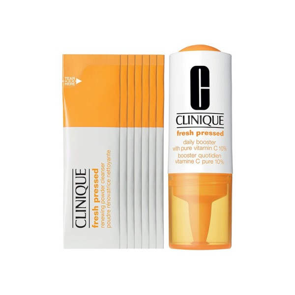 Mejores-sueros-antioxidantes-9