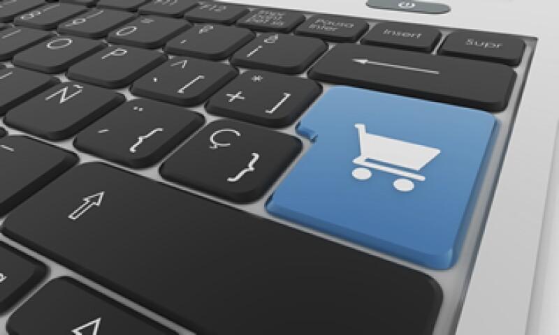 Los expertos recomiendan revisar el certificado de seguridad de los sitios durante el Hot Sale. (Foto: iStock by Getty Images. )