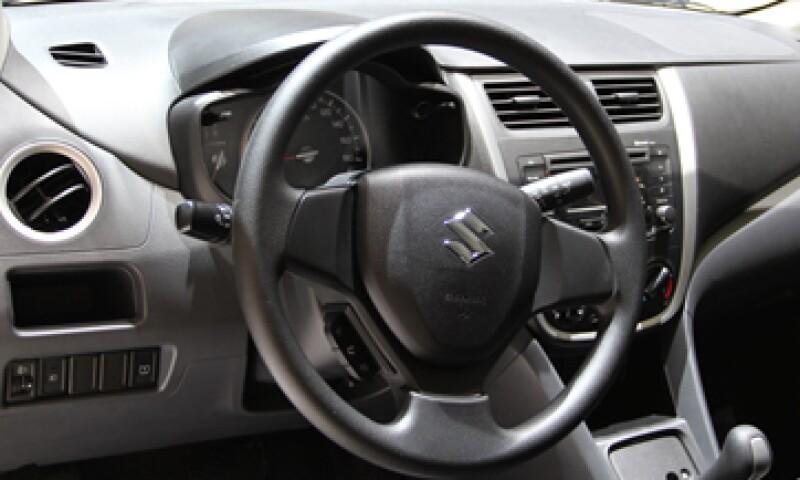 VW mantenía 111.61 millones de acciones en Suzuki al 31 de marzo, por un valor de 3,810 mdd. (Foto: shutterstock)