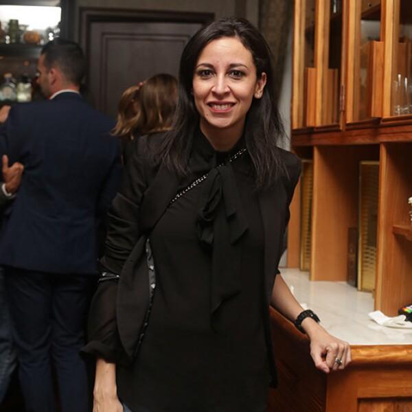 Bárbara Terán