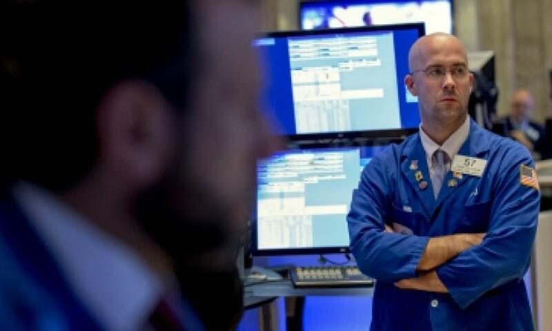 Los inversores mantienen un tono cauto tras un mes de turbulencias en la bolsa. (Foto: Reuters/Archivo)