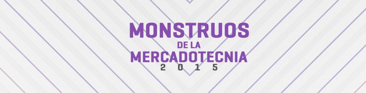 monstruos-de-la-mercadotecnia-2015.jpg