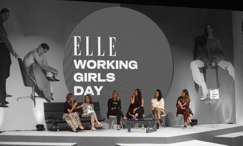 WorkingGirls-destacada