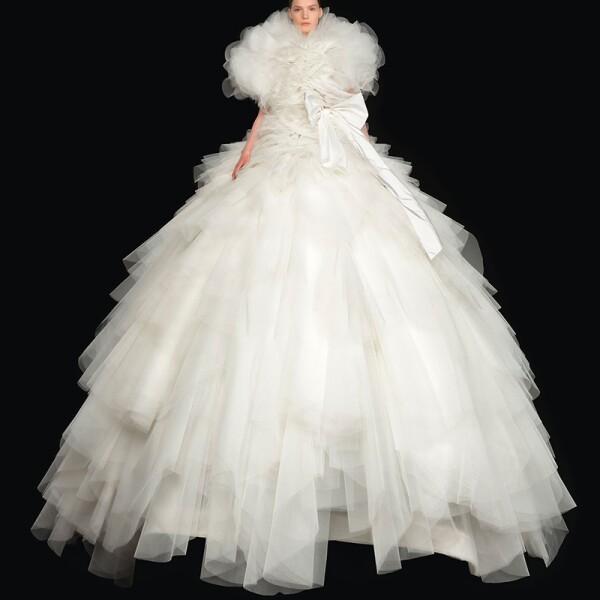valentino-haute-couture-fw20-15