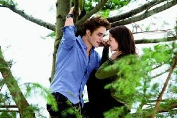 Los críticos han dicho que Robert y Kristen son ideales para los personajes.