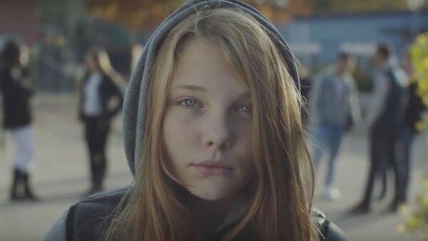 Una organización noruega realizó un cortometraje para concientizar sobre el abuso hacia las mujeres. El video conmovió a los usuarios de Internet y hasta hoy tiene más de cuatro millones de views.