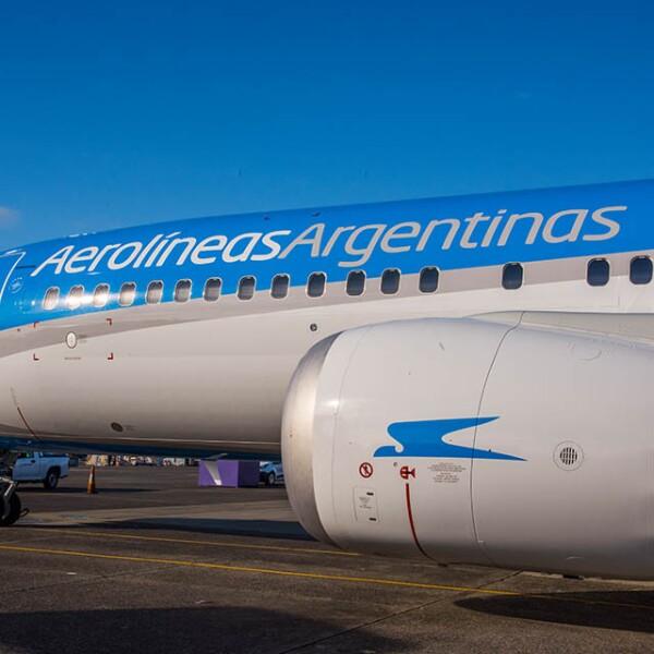 Boeing 737 Max (2)