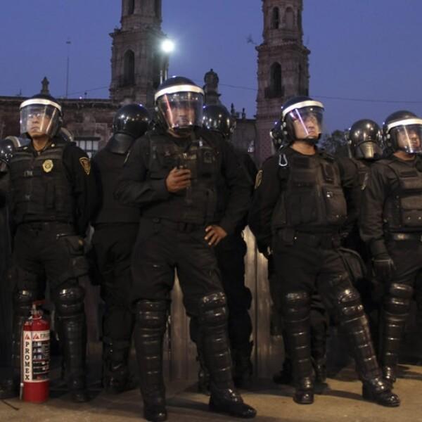 marcha ciudad de mexico presos politicos7