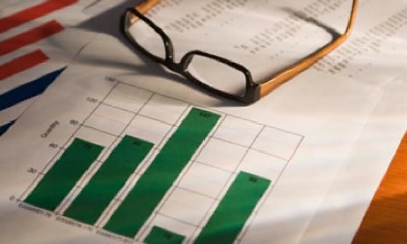 Los instrumentos a 91 días retrocedieron 0.04 puntos porcentuales para colocarse en en 4.26%. (Foto: Thinkstock)