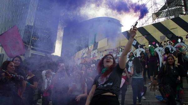 Marcha_Contra_Violencia_Hacia_Mujer-13.jpg