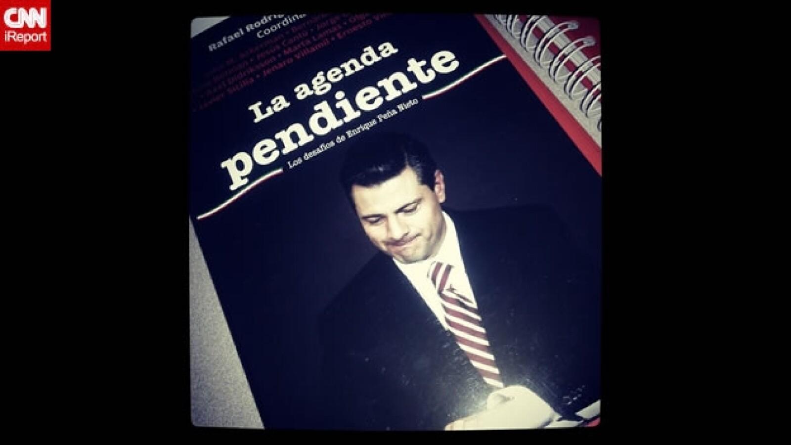 ireport libros 07