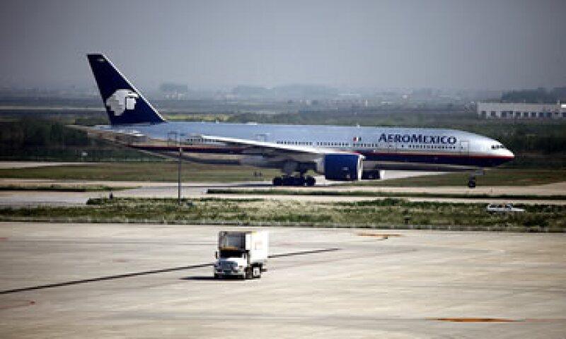 Los nuevos aviones tienen un menor costo de mantenimiento, ahorran más combustible y tienen una menor emisión de contaminantes y de ruido. (Foto: AP)
