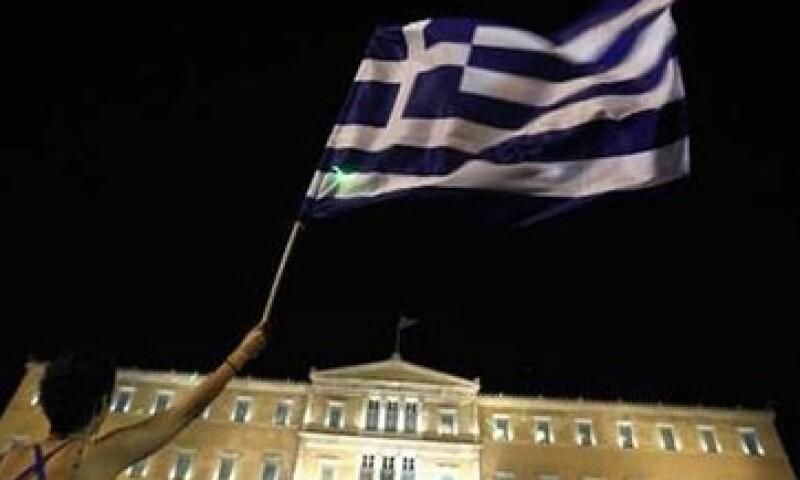 La austeridad en Grecia ha causado el descontento de la población, mientras al país le urge un segundo apoyo. (Foto: Reuters)