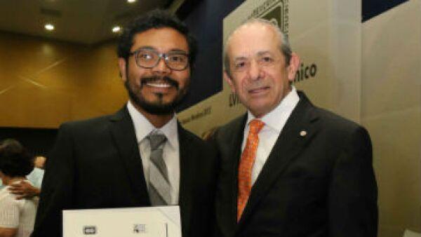 Pablo-Cruz-Morales-IPN