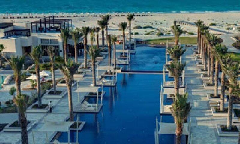 El programa de expansión del grupo contempla el desarrollo de 32 hoteles en los próximos dos años. (Foto: Archivo)