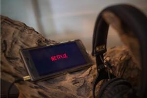 La-buena-racha-de-las-acciones-de-Netflix-podría-estar-llegando-a-su-fin - HIRE